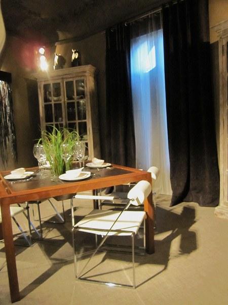 Casa decor \'09  その3_b0064411_622686.jpg