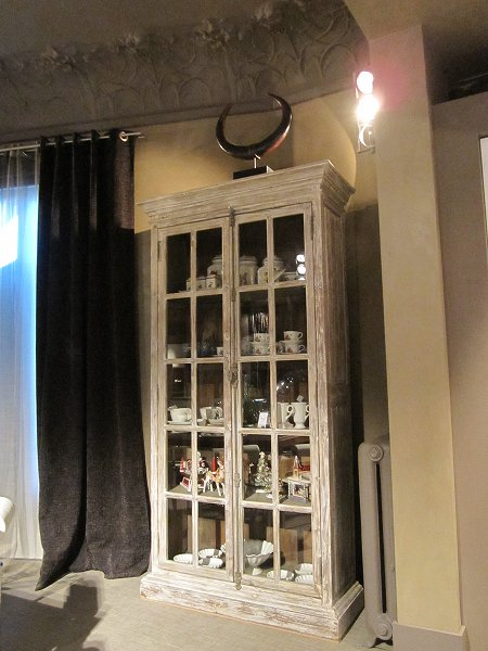 Casa decor \'09  その3_b0064411_631100.jpg