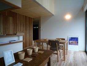 「道川の家内」覧会終了です。_e0148212_22314438.jpg