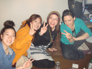 a0120117_922434.jpg