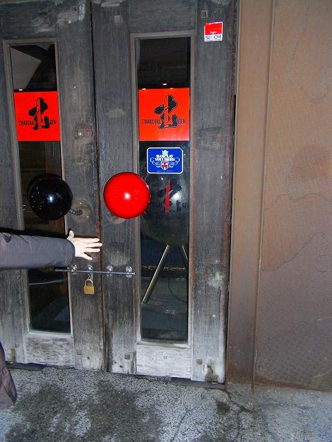熊本視察研修会PARTⅡ_c0194417_18242457.jpg