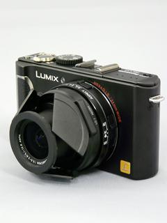 カメラのレンズを恐竜っぽくする_c0053520_1092372.jpg