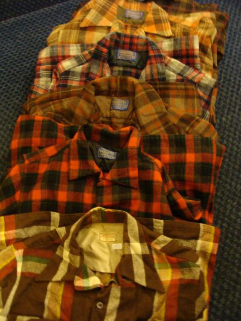 アメリカ仕入れ情報#10 pendelton shirtsなど。_c0144020_12443675.jpg