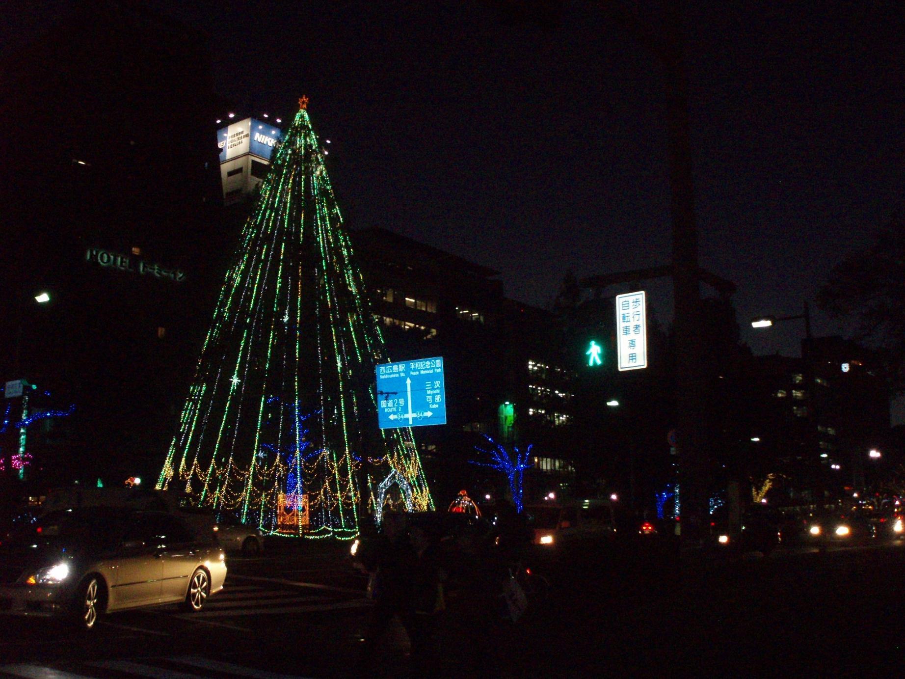 広島滞在で_f0095325_21115464.jpg