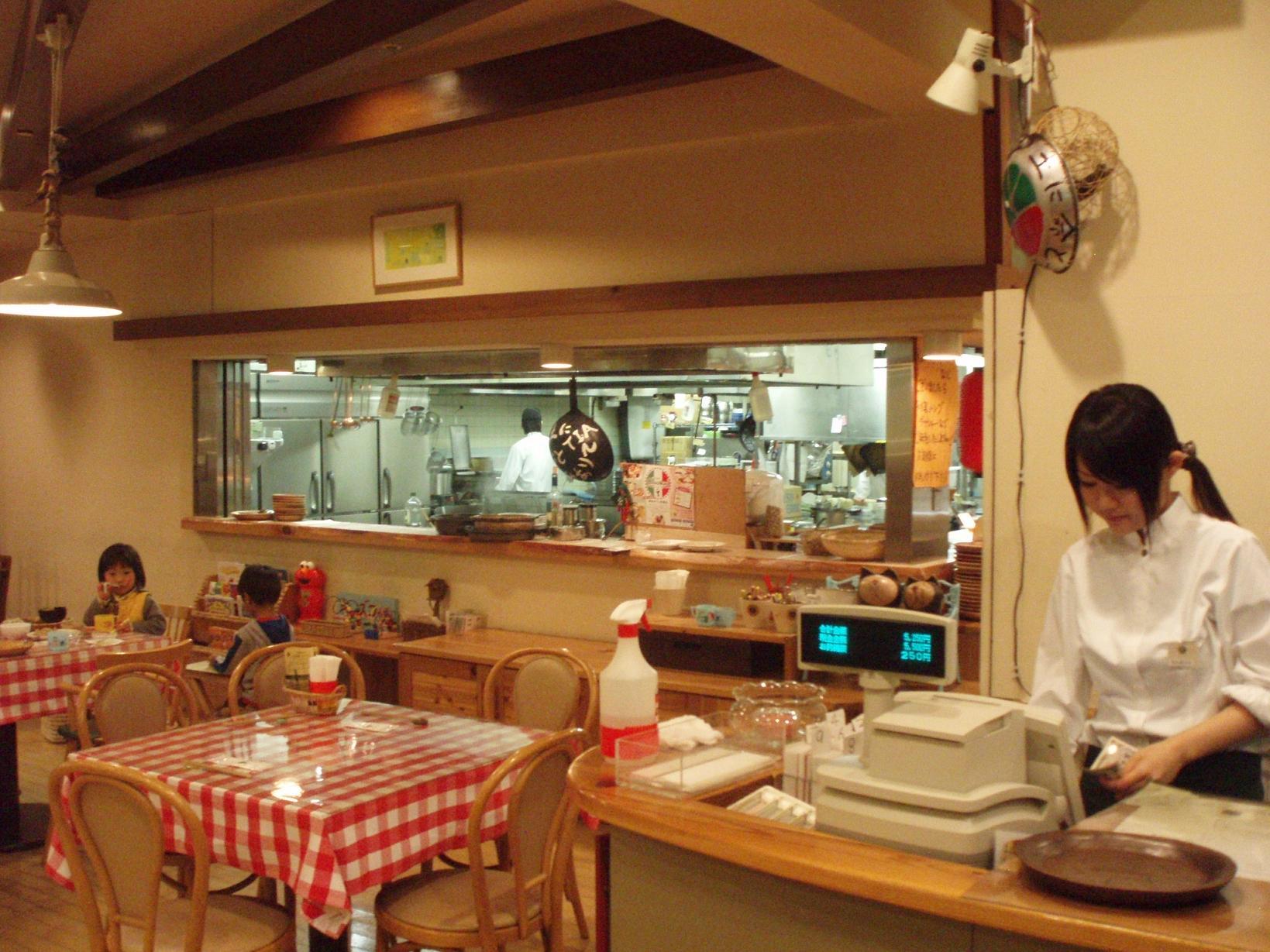 広島滞在で_f0095325_2161272.jpg