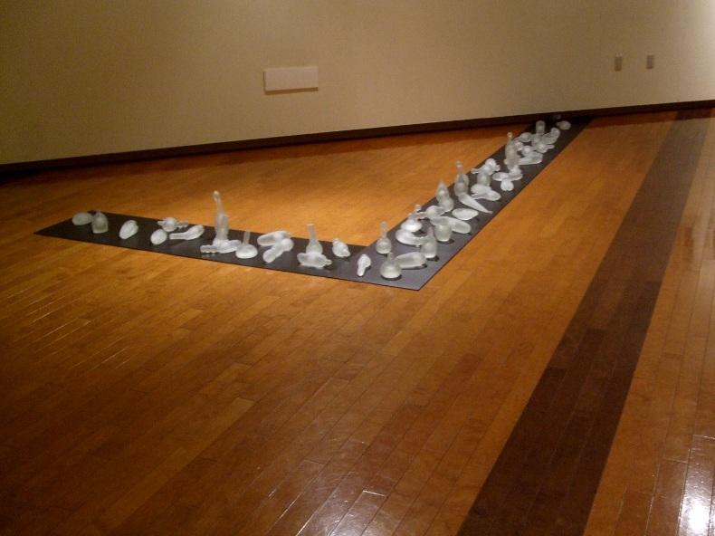 1109) ①北広島市芸術文化ホール 「はこ展」  11月20日(金)~11月29日(日) _f0126829_933349.jpg
