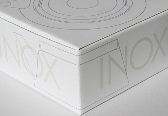 INOX(イノックス)ケトル 大出耕一郎氏_e0127948_13331420.jpg