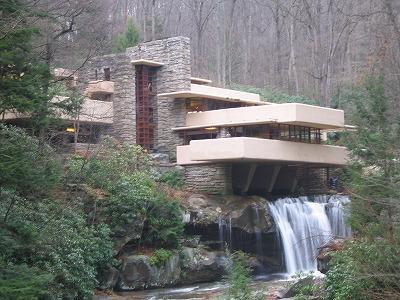 建築見学_c0213352_1422331.jpg
