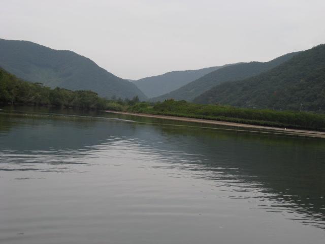 鹿児島へ出会いの旅をしてきました。その3_b0188654_1533734.jpg