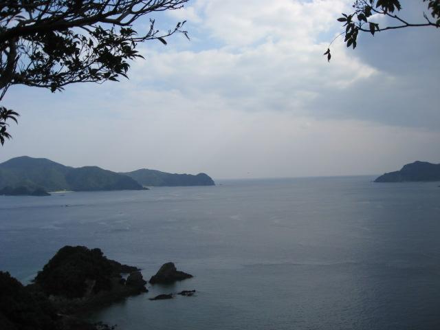 鹿児島へ出会いの旅をしてきました。その3_b0188654_155321.jpg