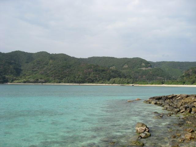 鹿児島へ出会いの旅をしてきました。その3_b0188654_1555540.jpg
