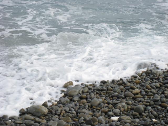 鹿児島へ出会いの旅をしてきました。その3_b0188654_1575568.jpg