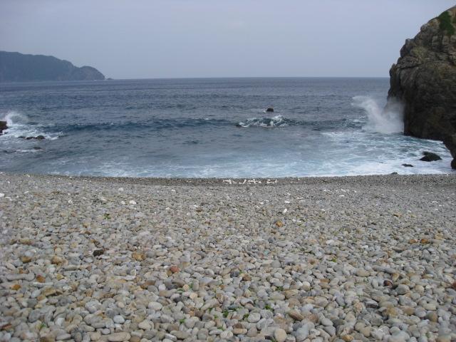 鹿児島へ出会いの旅をしてきました。その3_b0188654_1583433.jpg