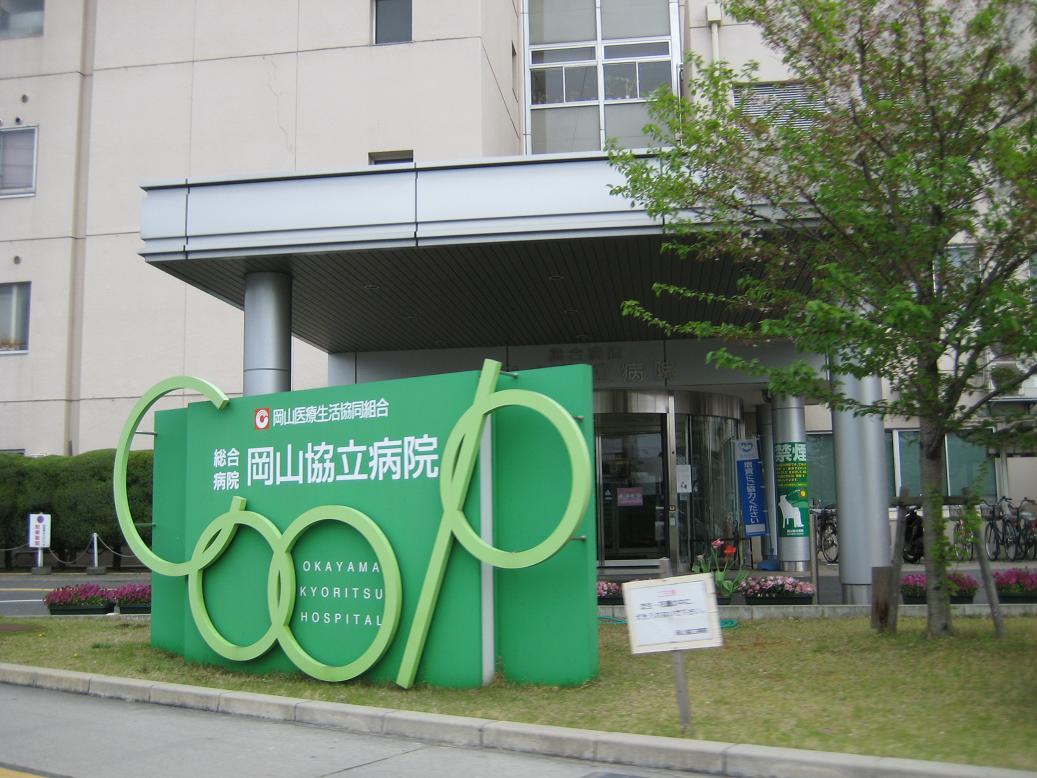 アズ平井、近所に_a0145058_1816236.jpg