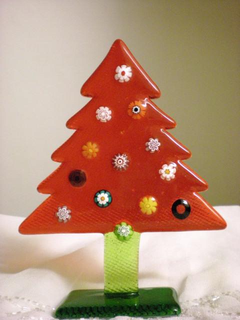ガラスのクリスマス★_c0179785_4255943.jpg