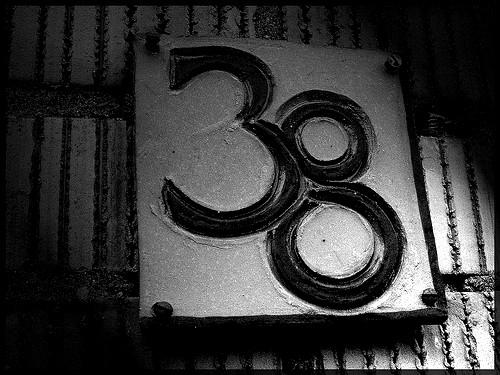 123→38→_b0132101_1164780.jpg