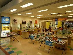 本日オープン『メガネのナガタ 大町JUSCO店』_d0008402_9411654.jpg