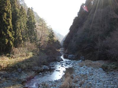 山鳥の黒い滝の悪夢アゲイン・・・_e0036217_23282531.jpg