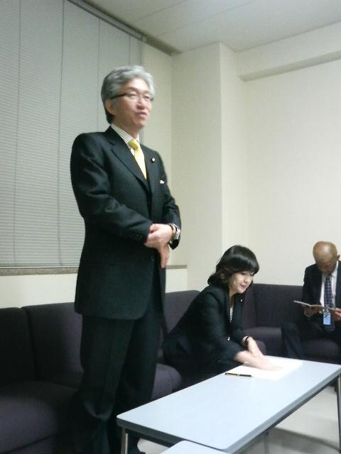 西田昌司先生_f0067122_10115715.jpg