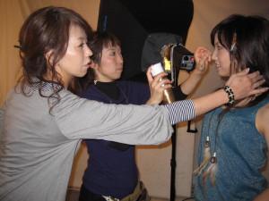 RINちゃん撮影!_a0111029_21323429.jpg