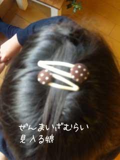 c0161933_12243060.jpg