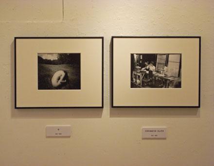 グループ展 『暗室からコンニチハ』 ルーニィ_f0117059_202926.jpg