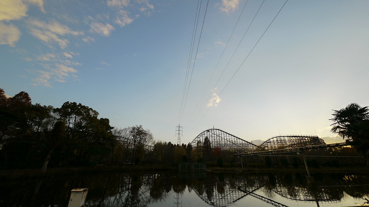 続く・・・「東武動物公園」_c0124795_2344258.jpg