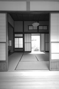 北鎌倉の家が完成しました。その2_c0195909_16522135.jpg