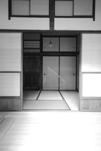 北鎌倉の家が完成しました。その2_c0195909_16523242.jpg