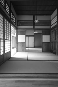 北鎌倉の家が完成しました。その2_c0195909_1652434.jpg