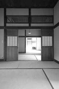 北鎌倉の家が完成しました。その2_c0195909_1652534.jpg