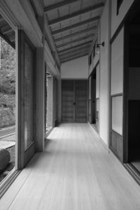 北鎌倉の家が完成しました。その2_c0195909_1653169.jpg