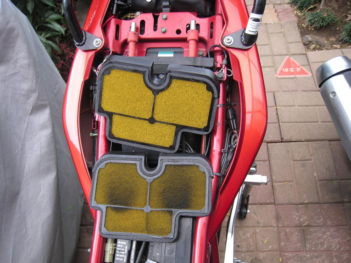 タンクは重いね_f0141609_1140122.jpg