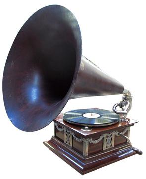 「蓄音器」的圖片搜尋結果