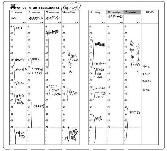 本日発売!【吉本手帳2010】_c0052615_1557085.jpg