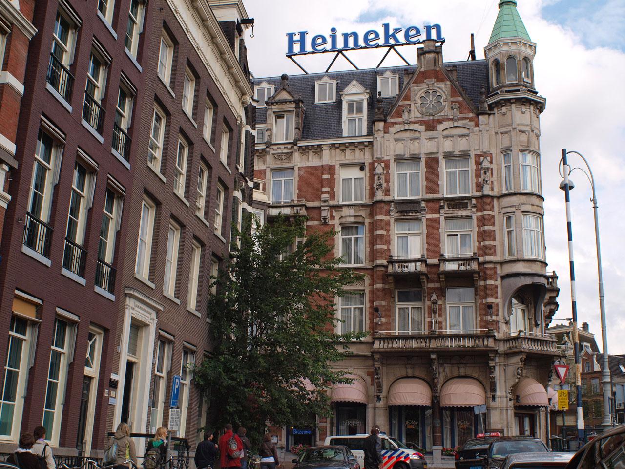 アムステルダム回想_b0148617_2115683.jpg