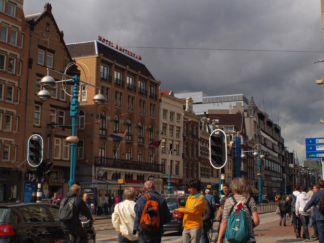 アムステルダム回想_b0148617_214128.jpg