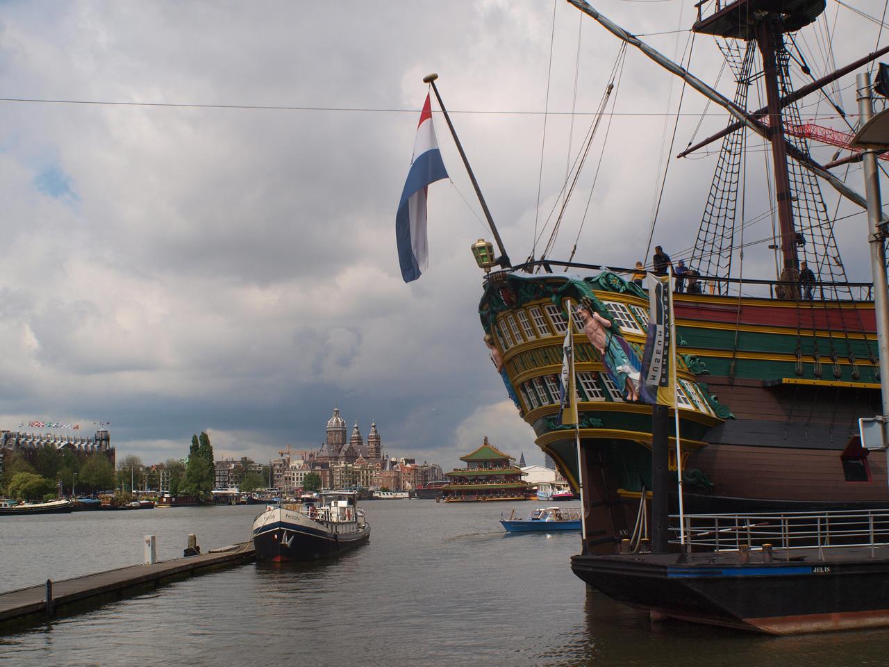 アムステルダム回想_b0148617_218733.jpg