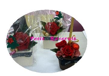 d0151229_20592664.jpg