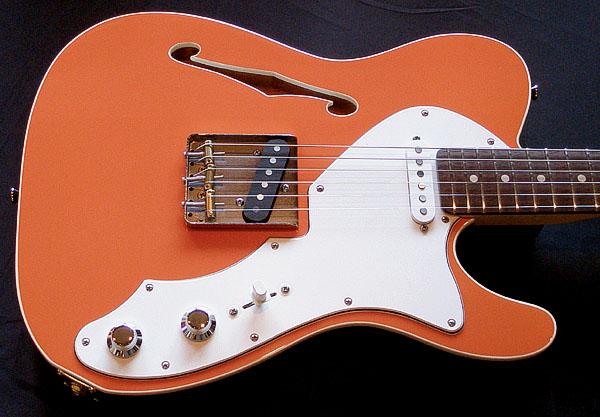 「OrangeのSTL・1、2、3本目」が相次いで完成しました!_e0053731_20244180.jpg