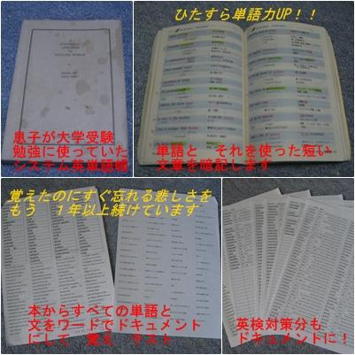 英語の勉強よもやま話_a0084343_1747737.jpg