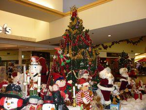 もうすぐクリスマス _b0135948_5555743.jpg