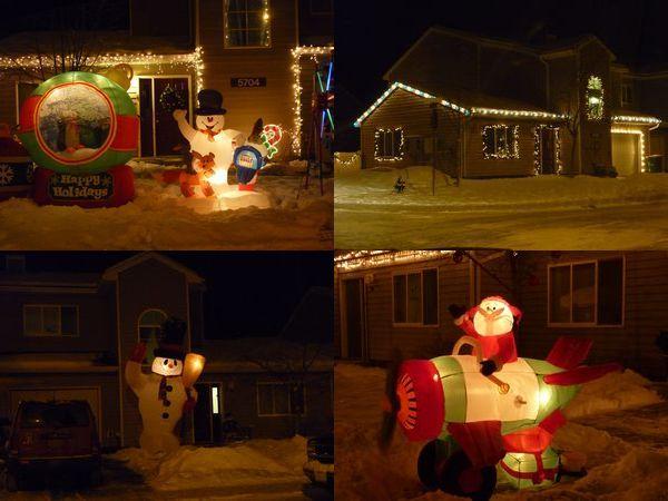 もうすぐクリスマス _b0135948_559204.jpg