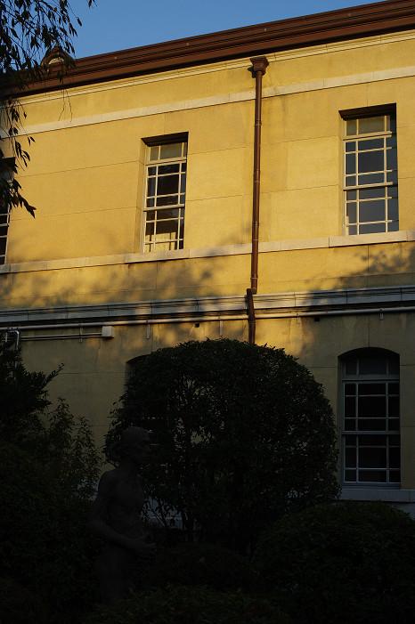 京都府庁旧館..._f0152550_22232730.jpg