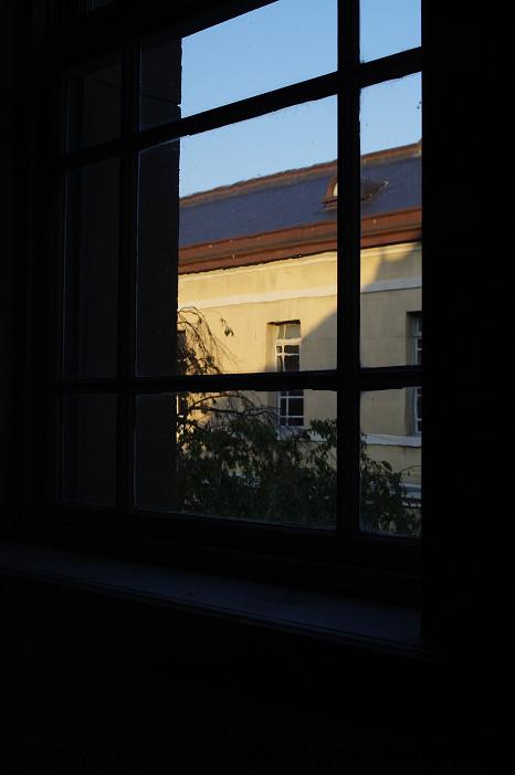 京都府庁旧館..._f0152550_22233248.jpg