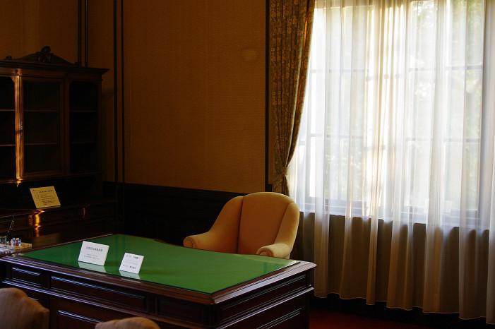 京都府庁旧館..._f0152550_22235829.jpg