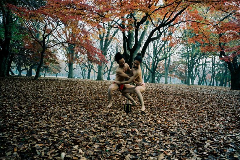 小相撲 もみじ場所_c0195272_20101833.jpg