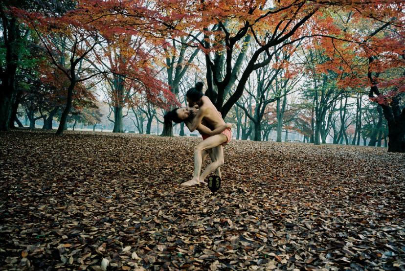 小相撲 もみじ場所_c0195272_20134462.jpg
