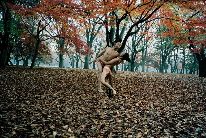 小相撲 もみじ場所_c0195272_20135458.jpg