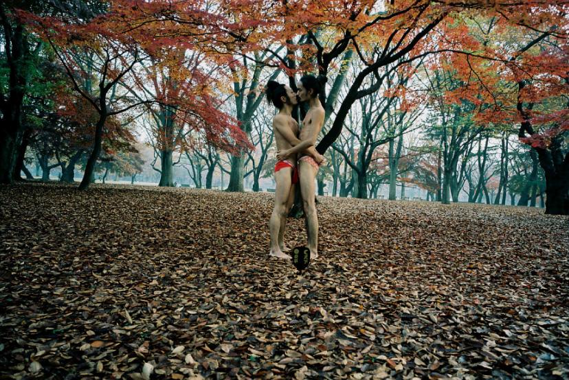 小相撲 もみじ場所_c0195272_20142536.jpg